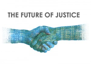 future-of-justice-logo