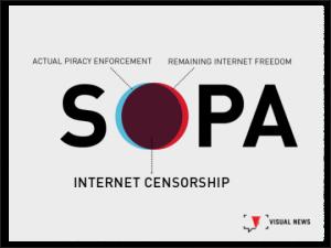 sopa_anti-1_final-600x450-540x405