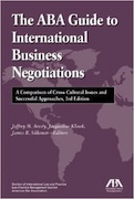 aba guide to international business negotiations_small