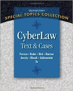 cyberlaw text&cases_small