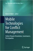 mobile technologies for conflict management_small